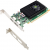 PNY Quadro K310 1GB GDDR3 (VCNVS310DP-1GB-PB)