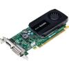 PNY Quadro K420 2GB GDDR3 128bit low profile grafikus kártya