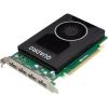 PNY QUADRO M2000 4GB GDDR5 PCI-E 4XDP