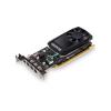 PNY Quadro P620   2GB (VCQP620-PB)