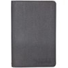 PocketBook Comfort ebook olvasó tok, fekete