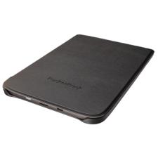 PocketBook e-book tok - PB740 INKPad3 gyári Tok Fekete e-book tok