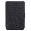 PocketBook Shell ebook olvasó tok, fekete