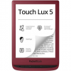 PocketBook Touch Lux 5 (PB628)