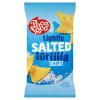 POCO LOCO Poco loco tortilla chips sós