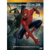 Pókember 3. (1 DVD)