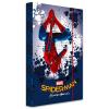 Pókember: füzetbox - A4-es