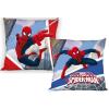 Pókember , Spiderman párnahuzat 40*40 cm