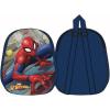 Pókember , Spiderman Plüss hátizsák, táska