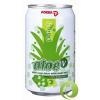 Pokka Aloe Vera Üdítőital Szőlő 330 ml