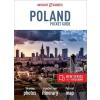Poland Insight Pocket Guide