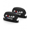 Polar BLUETOOTH® SMART SPEED ÉS CADENCE SZENZOR