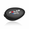 Polar BLUETOOTH® SMART STRIDE SZENZOR