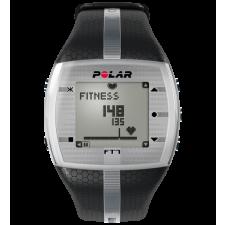 Polar FT7 pulzusmérő