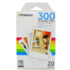 Polaroid 300 papír, 20 db-os csomag