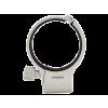 Polaroid állványgyûrû Canon 70-200 mm f/4 objektívhez