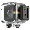 Polaroid Cube Waterproof Case vízálló tok Cube kamerához