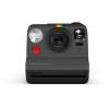 Polaroid Originals Now