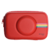 Polaroid Snap Touch Kemény Tok, piros