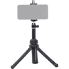 PolarPro PolarPro Trippler-Tripod/Grip/Pole