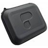 "PolarPro Storage Case DJI CrystalSky (7.85"")"
