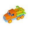 Polesie Gosha konténerszállító autó 25,5 cm