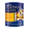 Poli-Farbe Platinum falfény színtelen