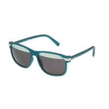 Police Férfi napszemüveg Police SPL231551HBH (ø 55 mm) napszemüveg