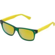 Police Gyerek Napszemüveg Police SK03350P13G Szürke (ø 50 mm) napszemüveg