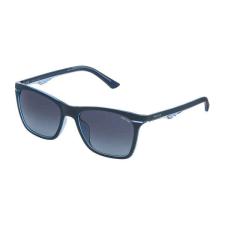 Police Gyerek Napszemüveg Police SK054510D50 Kék (ø 51 mm) napszemüveg