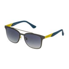 Police Gyerek Napszemüveg Police SK5445201HF Barna (ø 52 mm) napszemüveg