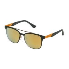 Police Gyerek Napszemüveg Police SK54452I27G Narancszín (ø 52 mm) napszemüveg