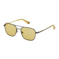 Police Gyerek Napszemüveg Police SK5585008DR Barna (ø 50 mm) napszemüveg