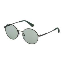 Police Gyerek Napszemüveg Police SK559490531 Fekete (ø 49 mm) napszemüveg