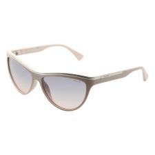 Police Női napszemüveg Police S18085807U7 (ø 58 mm) napszemüveg