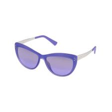 Police Női napszemüveg Police S1970556WKX (ø 55 mm) napszemüveg