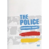 POLICE - Synchronicity Concert DVD
