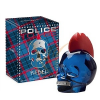 Police To Be Rebel Eau De Toilette 40 ml