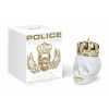 Police To Be The Queen EDP 40 ml