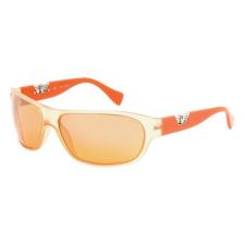 Police Unisex napszemüveg Police S1803M68JA1X Narancszín (ø 68 mm) napszemüveg