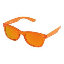 Police Unisex napszemüveg Police S194450B55R Narancszín (ø 50 mm) napszemüveg