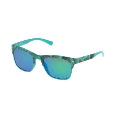 Police Unisex napszemüveg Police S1950M53GEEV Zöld (ø 53 mm) napszemüveg