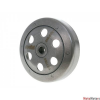 POLINI Kuplung harang Polini Speed Bell 107mm - Piaggio, Peugeot, Kymco, SYM, GY6