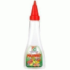 Polisweet folyékony édesítőszer 250ml