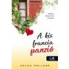 Pollard, Helen A kis francia panzió