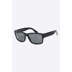 Polo Ralph Lauren - Szemüveg - fekete