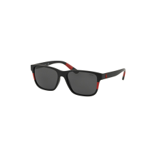 Polo Ralph Lauren - Szemüveg - fekete - 1312398-fekete