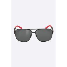Polo Ralph Lauren - Szemüveg PH3105.931987 - fekete