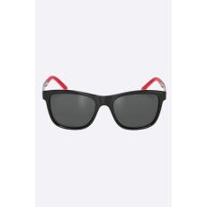Polo Ralph Lauren - Szemüveg PH4120 - fekete