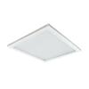 Polux LED Beépíthető lámpa PANEL LED LED/39W/230V 6500K